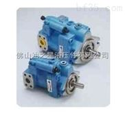 PVS-1B-16N3-12不二越柱塞泵NACHI油泵價格