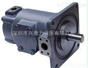 东京计器TOKIMEC双联叶片泵SQP43-75-25-86CD-18