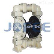 MK50PP-KV/TF/TF/TF-供应侠飞2寸塑料泵,全氟泵,PTFE泵