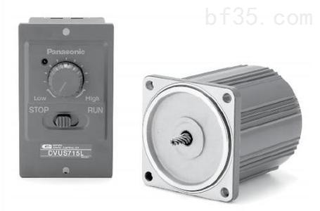 1电磁直流电动机划分:串励直流电动机