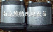 0510745012德國原裝力士樂齒輪泵代理超低價