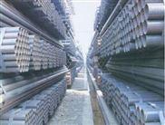 长沙大口径螺旋焊接钢管型号齐全厂家直销
