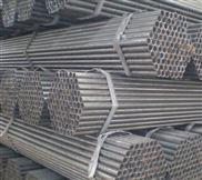 浙江舟山输水管线大口径螺旋焊接钢管厂家直销