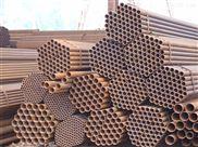 供应优质 冲乎尔大口径螺旋焊接钢管型号齐全质量上乘