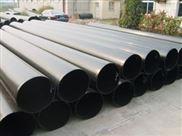 高壓無縫鋼管,高壓鋼管