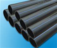 盐山厂家直供不锈钢金属软管 高压金属软管