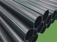 输送液氮、液氧、液化天然气不锈钢金属软管  耐低温金属软管