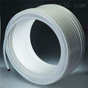 不銹鋼矩形金屬軟管生產廠家