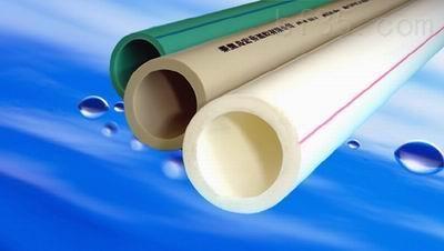 厂家直销 高质量ppr管材管件 PPR外丝弯头