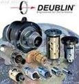 【供應】美國DEUBLIN杜博林旋轉接頭155/157系列