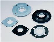 RPTFE墊片,改性四氟墊片生產廠家 國泰密封件