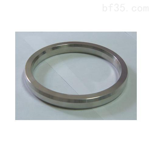 [促销] 椭圆垫片金属环垫(dn15-3000)