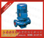 管道泵,ISG立式管道泵应用,单级离心泵价格
