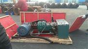 思凯达3D-SY15型大流量电动试压泵,多功能电动试压泵设计与实验参数选择