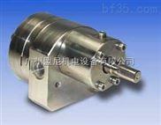 316不銹鋼齒輪泵|計量齒輪泵|耐腐蝕計量泵|高精度計量泵