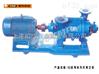 真空泵—上海帕特泵业真空泵