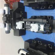 RQM7-P5/M/60N-A230K1迪普马电磁溢流阀