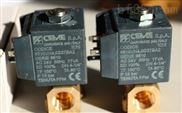 5536VV2,0S A02-CEME电磁阀 cemei流体电磁阀气动电磁阀