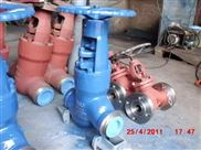 不銹鋼焊接截止閥 不銹鋼截止閥