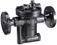臺灣DSC鑄鋼空氣式疏水閥680FA