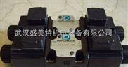 DSP7-TB/10N-II/D24K1迪普马电液换向阀