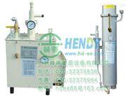 廣州赫蒂供應液化石油氣管道減壓閥