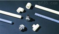 聚丁烯PB管