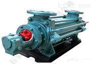 DA型单吸多级离心泵