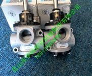 意大利UNIVER电磁阀 BE-5999-24 BE-5999-25 BE-6000