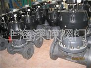 G6B41J.G6B41F气动调节精小型隔膜阀