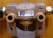 PV140R1K4T1NMMC美国Parker柱塞泵