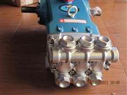 美國CAT3535 貓牌 進口高壓柱塞泵  油田注水