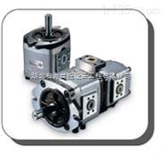 NACHI不二越油泵IPH-4B-25-20