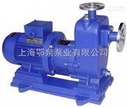 不銹鋼自吸式磁力泵