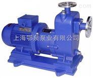 不锈钢自吸式磁力泵
