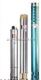 100QJ8-56/12潜水深井泵系列