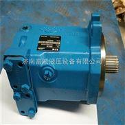 压路机液压振动马达维修销售 原装林德HMF35-02柱塞整马达