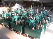 2D-SY电动试压泵