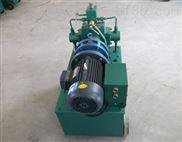 2D-SY160MPa试压泵