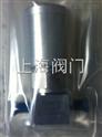 美国SWAGELOK世伟洛克6LVV-P2V222P1-AA气动隔膜阀