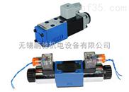华德电液溢流阀DB3U10H-1-30B/100W220-50NZ5L