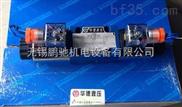 华德叠加式单向节流阀Z2FS10-7-30B/S3