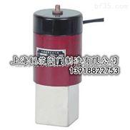 真空電磁閥DDC、DQC_上海開維喜集團股份有限公司電磁閥