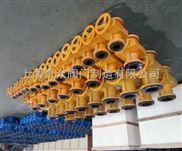 手动塑料胶管阀手动塑料胶管阀 手动管夹阀特价销售