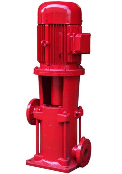 永嘉縣大西洋泵業制造有限公司