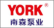 上海南森泵业制造有限公司