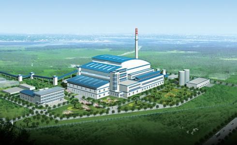 开发区滨海园区,项目主要承担温州市区各类污水处理厂污泥无害化处理