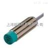 液压平衡阀NBN40-U1-E2-C报价