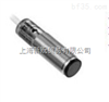 NCB50-FP-A2-C-P3-V1液压平衡阀