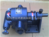 CLB-50恒运沥青保温齿轮泵